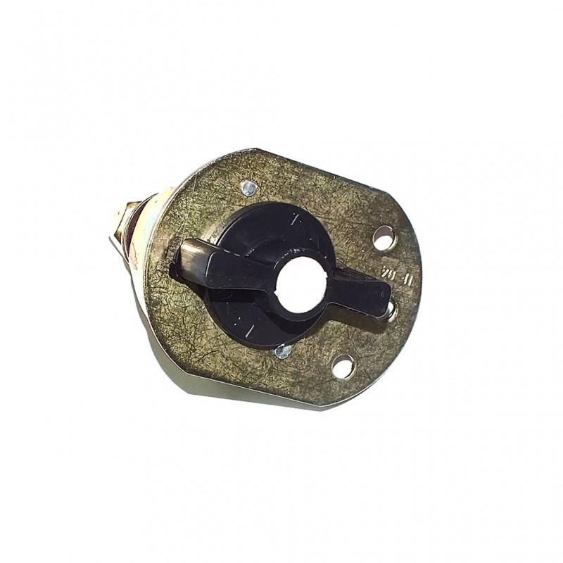 Выключатель ВК-318Б массы (пр-во Россия) ВК-318Б-02
