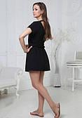 Платье женское летнее Линда