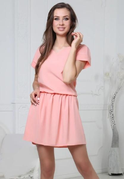 Сукня жіноча літнє Лінда