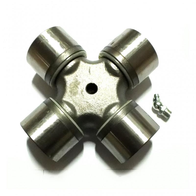 Крестовина кардана з/моста в сб. 6520 (УКД, Н.Челны) 6520-2201025