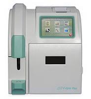 Анализатор электролитов E-Lyte 5 Na, K, Cl, Ca, pH HTI, США, Медаппаратура