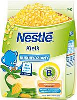Безмолочна каша Nestle Кукурудзяна з біфідобактеріями 160 г (12397893)