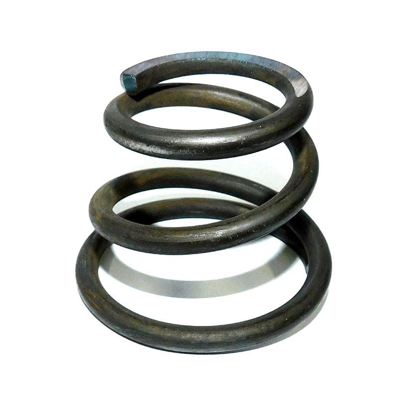 Пружина пальца реактивной штанги (Альт) 5320-2919065