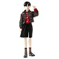 BTS БТС Джей Хоуп джихоуп Престиж Чон Хо Сок Prestige j-Hope Doll