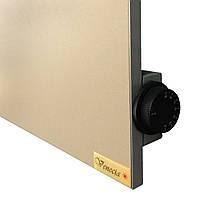 Венеция с терморегуляторомПКИТ300( 50*50 )Керамический инфракрасный обогреватель Доставка бесплатная от 2 шт!