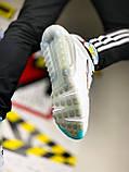 Кросівки Nike Air Max Vapormax 2090, фото 2