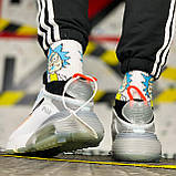 Кросівки Nike Air Max Vapormax 2090, фото 4