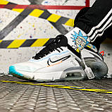 Кросівки Nike Air Max Vapormax 2090, фото 5