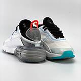 Кросівки Nike Air Max Vapormax 2090, фото 6