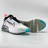Кросівки Nike Air Max Vapormax 2090, фото 7