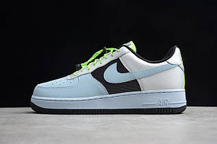 Кроссовки мужские Nike Air Force 1 / 1AFM-356 (Реплика)