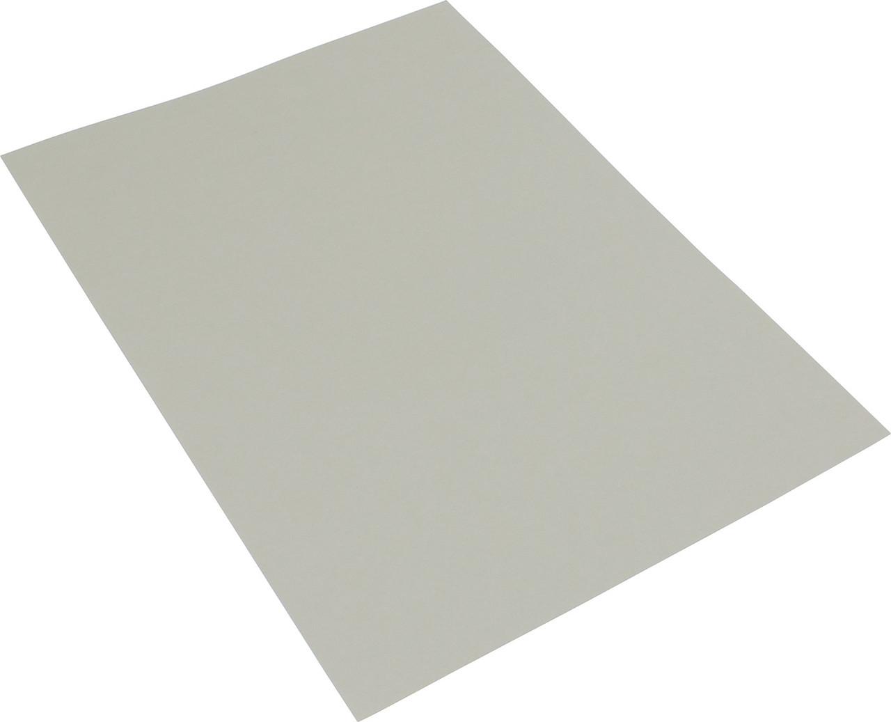 Папір кольор. А4 80г/м інт. Spectra Color Platinum 272 (сірий)(500)