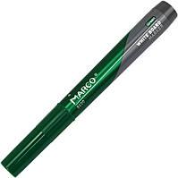 "Маркер ""Marco"" №8600 Board зелен.(10)(80)"