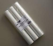 Пленка упаковочная для аппарату FS 777 Clatronic