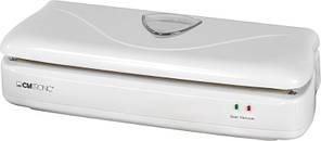 Аппарат для упаковки (вакууматор) Clatronic FS 3261