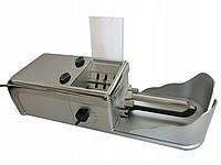 Автоматическая машинка для набивки сигарет Normal 8mm K127A, фото 1