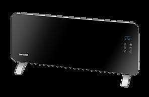 Конвектор електричний Concept KS4010