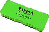 """Губка для дошки """"Axent"""" №9803 асорті вів.(12), фото 1"""