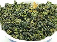 Тегуань Инь ( Категории В ), Китайский чай