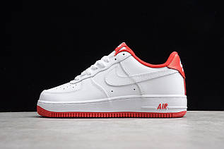 Кроссовки мужские Nike Air Force 1 / 1AFM-364 (Реплика)