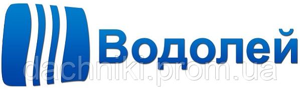 """Картинки по запросу """"логотип водолей   насосы"""""""""""