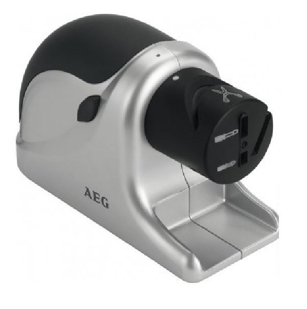 Аппарат для заточки ножей и ножниц AEG MSS 5572 Оригинал