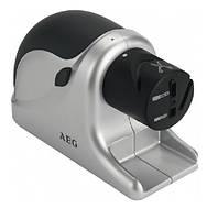 Аппарат для заточки ножей и ножниц AEG MSS 5572 Оригинал, фото 1