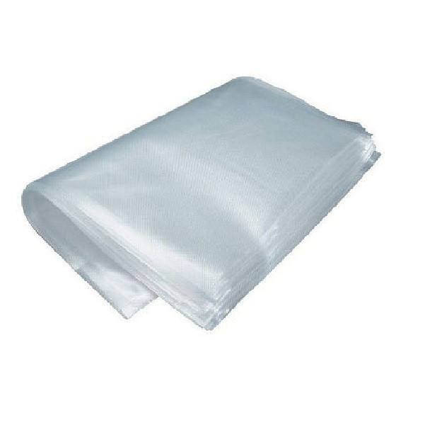 Пленка к аппарату для упаковки PC-VK 1080 22*30см