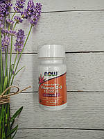 NOW Foods Vitamin D-3 10000 IU (120 caps) витамин д3, фото 1