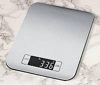 Электронные кухонные весы Profi Cook PC-KW 1061, фото 1