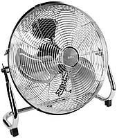Мощный циркуляционный вентилятор AEG VL 5606, фото 1