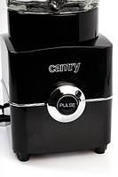 Чашечный блендер Camry CR 4050