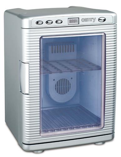 Холодильник 20л Camry CR 8062 AC 230V или DC 12V