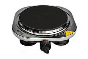 Електрична плита Camry CR 6510, 1500 вт