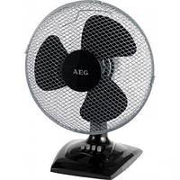 Вентилятор настольный AEG VL 5529, фото 1