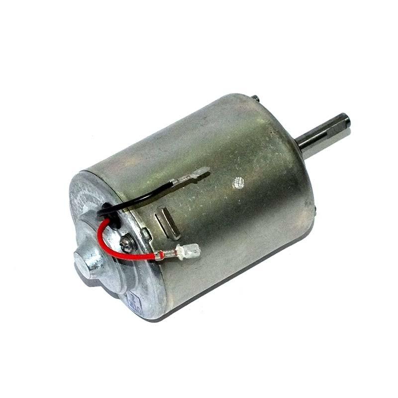 Электродвигатель МЭ-250 отопителя 24В/40Вт  (Владимир) 491.3780010-01