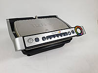 Гриль Tefal Optigrill GC702D16, фото 1