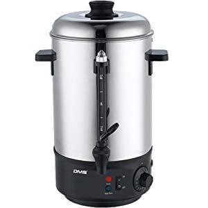 Термопот DMS TK-8 1800Вт 8 литров