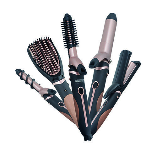 Стайлер для волос Camry CR 2024 5-w-1