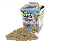 Кінетичний Пісок Squishy Sand (34793)