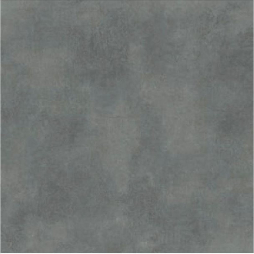 Керамограніт GPTU 603 Silver Peak GREY 59,3x59,3