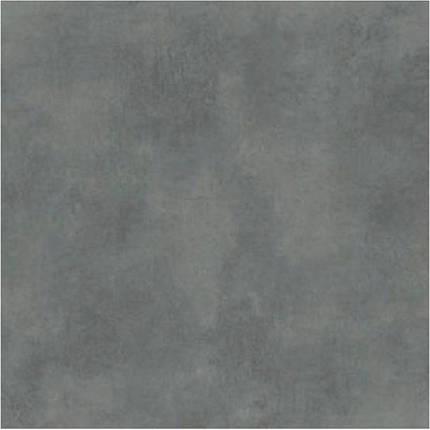 Керамограніт GPTU 603 Silver Peak GREY 59,3x59,3, фото 2