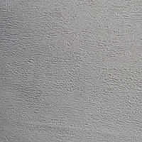 Панель ламинированная Decomax Панель 2700х250х8 Интонако белая