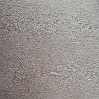 Панель ламинированная Decomax Панель 2700х250х8 Интонако Классик