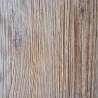 Панель ламинированная Decomax Панель 2700х250х8 Сосна монблан коричневая