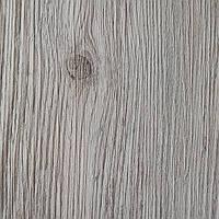 Панель ламинированная Decomax Панель 2700х250х8 Сосна монблан белая