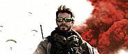 Авторы Modern Warfare дают бесплатно поиграть в сетевой режим и назвали дату выхода третьего сезона