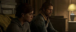 Журналист объяснил, почему The Last of Us 2 не хотят выпускать сразу в цифре