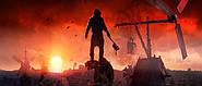 Dying Light 2 официально получит поддержку трассировки лучей