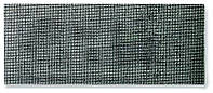 Шлиф. сетка, 5 листов, зернист. 120 115х280 мм, карбид кремния 93151227 Color Expert